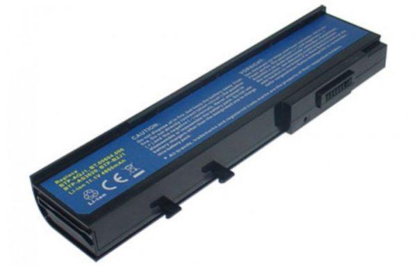 Acer Aspire 2420 Series