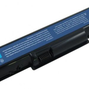 Order your high quality laptop battery now