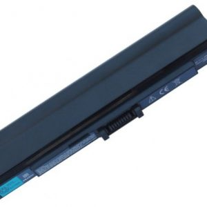 Acer replacement quality laptop battery