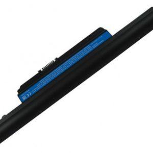 Aspire 3820 laptop battery
