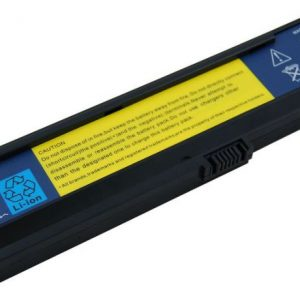 Aspire 5570 Series Battery Battery