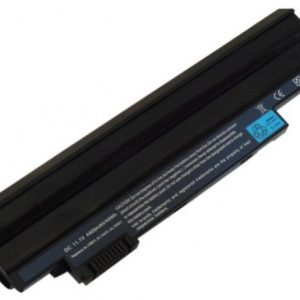 Aspire One D255 laptop battery