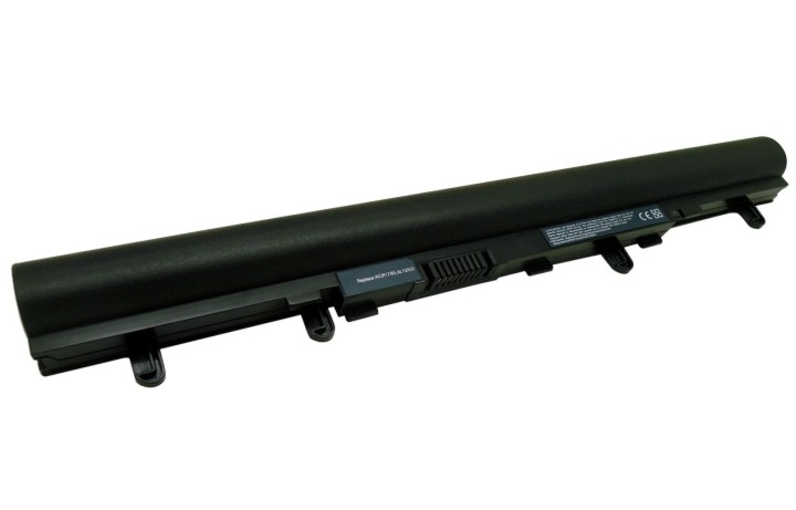 Aspire V5 Laptop Battery