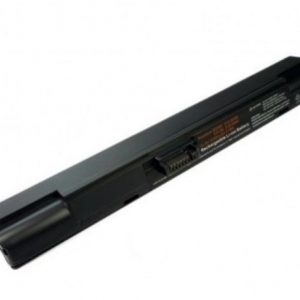 Dell INSPIRON 700M, D5561, X5458 Laptop battery