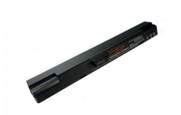 Dell INSPIRON 700M, D5561, X5458 Laptop battery