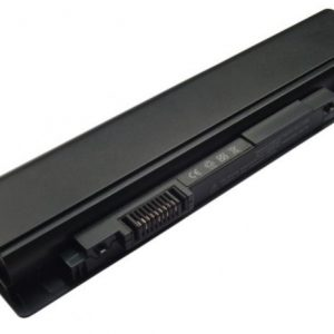 Dell Inspiron 1470 Laptop Battery