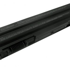 Dell Latitude E6420 Laptop Battery