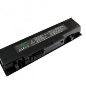 Dell STUDIO 1535 Laptop Battery
