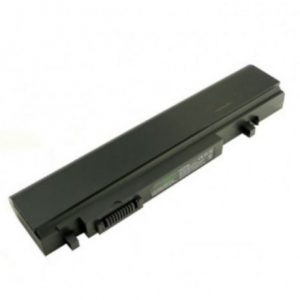 Dell STUDIO XPS 1640 Laptop Battery