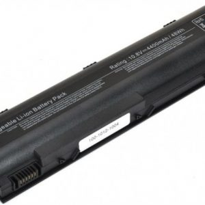 HP Laptop Battery for Pavilion DV1000