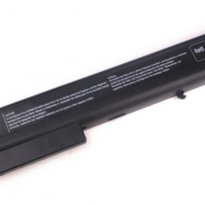 Laptop Battery for HP Compaq Notebook NC8430