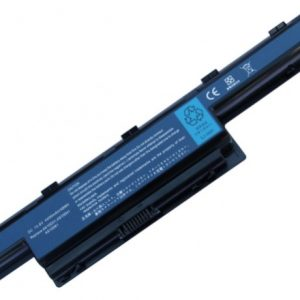 Laptop replacement Battery