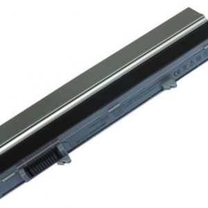 DELL Latitude E4300 Laptop Battery