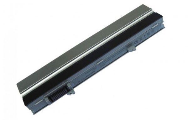 DELL Latitude E4300 Laptop Battery