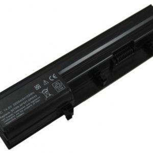 Laptop battery for DELL VOSTRO 3300