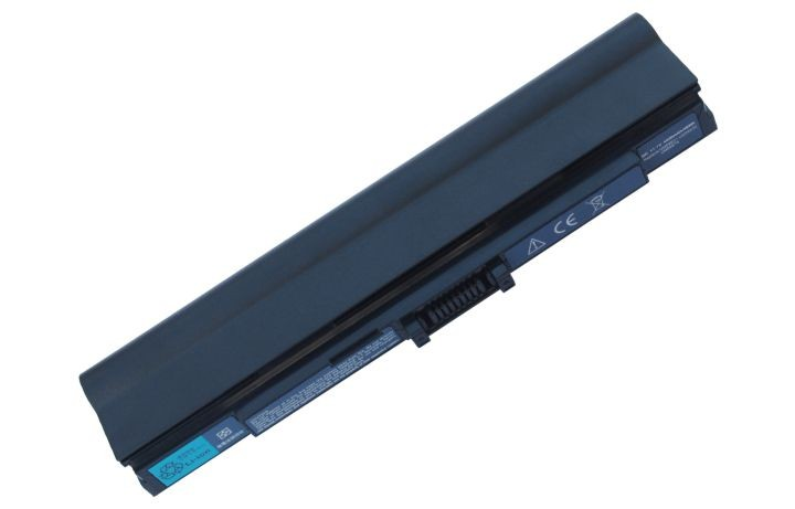 Laptop battery replacement for Aspire 1410