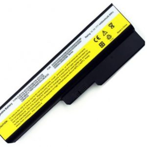 Lenovo G550 - Laptop Battery