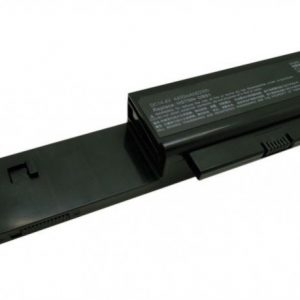 Probook 4310s Laptop Battery