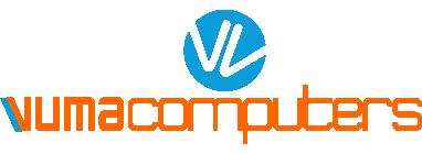 Vuma Computers
