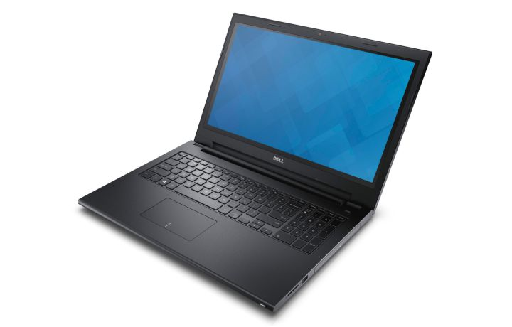 Dell Inspiron Pro 3542 i3 Notebook
