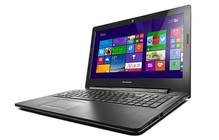 LENOVO G5045 Notebook