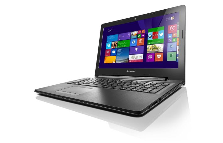 Lenovo G5080 laptop