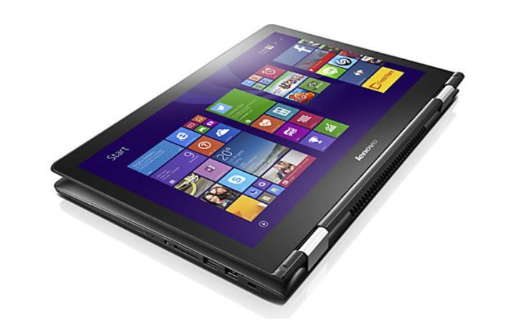 Lenovo ThinkPad Yoga 15 Intel Core i5