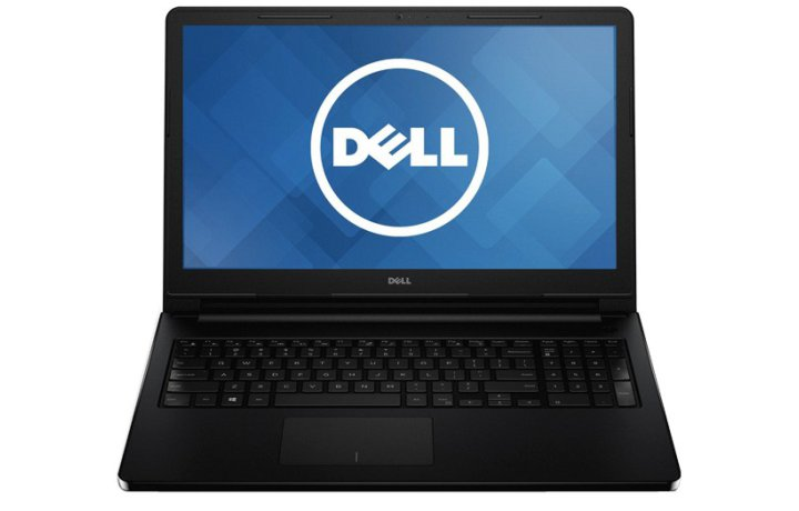 Dell Inspiron 3551 Notebook PC
