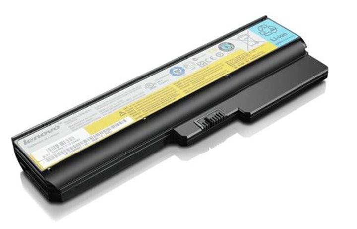 Lenovo G550 Battery