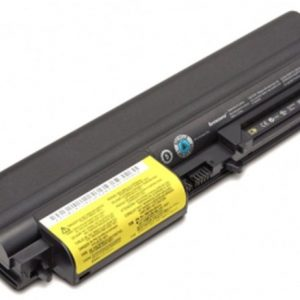 Lenovo Thinkpad R400 Battery