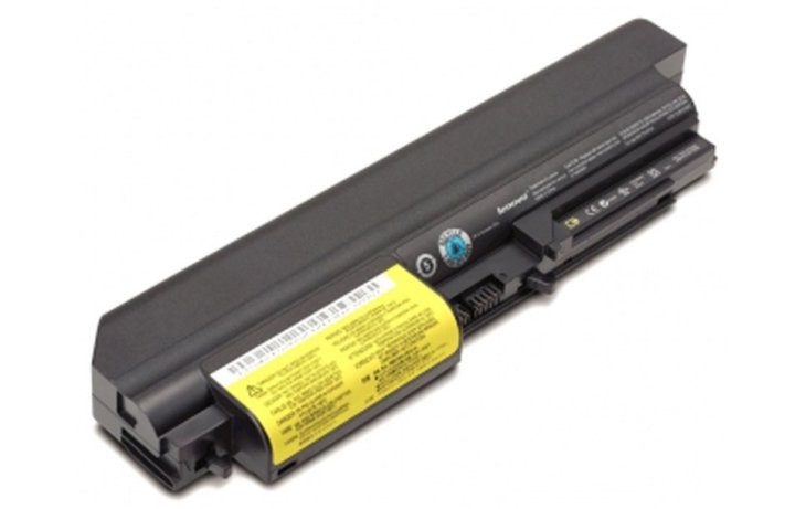 Lenovo Thinkpad R400 Battery