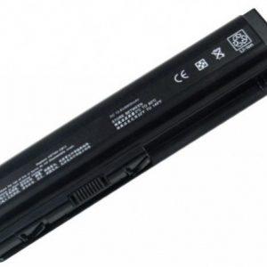Compaq Presario CQ40 Laptop Battery