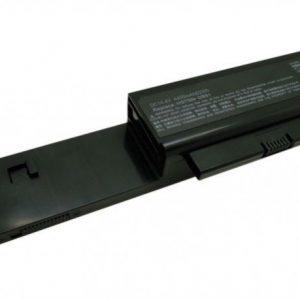 Probook 4310s Laptop Battery