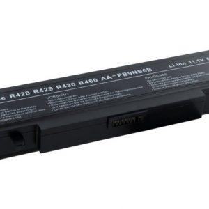 Samsung R510 battery